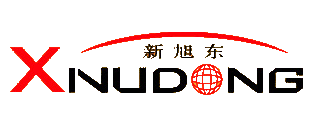 Zhucheng Xinxudong Machinery Co., Ltd.
